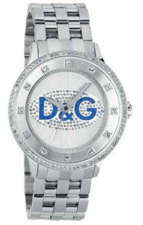 bbdb893fc7 Hodinky Dolce Gabbana DW0133