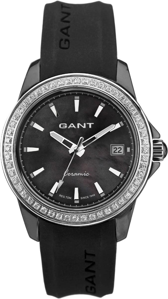 54a93e1a93 Hodinky Gant W70441