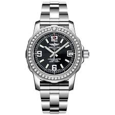Hodinky Breitling A7738753-BB51-158A