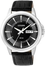 Hodinky Citizen BF2011-01EE