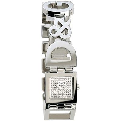 10f0b2f915 Hodinky Dolce Gabbana DW0030 MOŽNOSŤ NÁKUPU NA SPLÁTKY