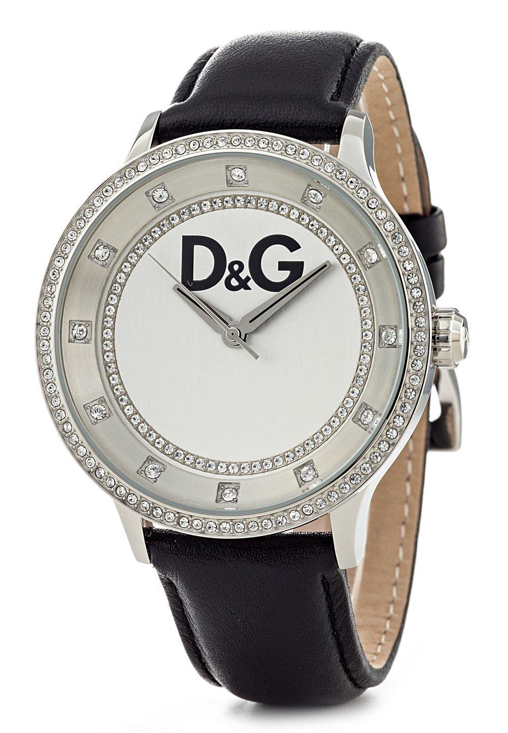 b9de6249a0 Hodinky Dolce Gabbana DW0515